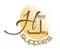 HappyJaySupplies Logo