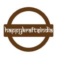 happykraftsindia Logo