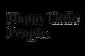 Happy Little People Logo