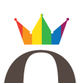 HappyLuxe Logo