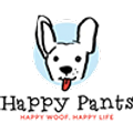 Happy Pants Logo