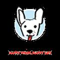 Happy Pants logo