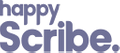 Happy Scribe Colombia Logo