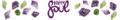 Happy Soul Online Logo
