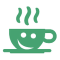 Happy Tea Logo