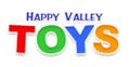 Happy Valley Toys Logo