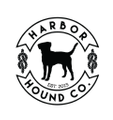 Harbor Hound Co Logo
