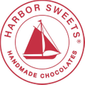 Harbor Sweets Coupons and Promo Codes