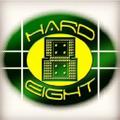 hard8clothing.com Logo