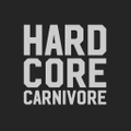 Hardcore Carnivore Logo