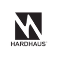 hardhausapparel Logo