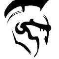 Hard Head Veterans Logo