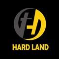 Hardland Logo