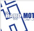 Hard Motorsport Logo