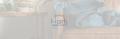 Harfi Logo