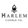 Harlem Candle Company Logo