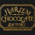 Harlem Chocolate Factory Logo