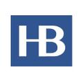 Harley Butler Trading Logo