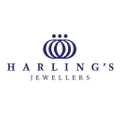 Harling's Jewellers Logo