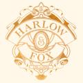 Harlow & Fox Logo