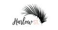 Harlowst Logo
