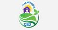 Harmonious CBD Logo