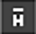 Harmoni-T Australia Logo