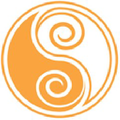 harmonynmore.com logo