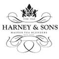Harney & Sons Fine Teas Logo