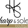 Harp & Sole Boutique Coupons and Promo Codes