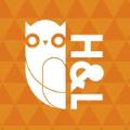 Harper & Lewis UK Logo