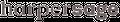 harper sage Logo