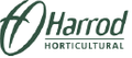 Harrod Horticultural Coupons and Promo Codes