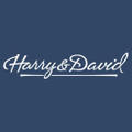 Harry David Coupons and Promo Codes