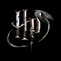 HarryPotterShop.com Logo