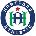 Hartford Athletic Logo