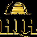 Harvest Lane Honey USA Logo