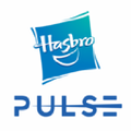 Hasbro Toy Shop Logo