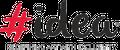 Hashtag Idea India Logo
