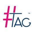 Buy Hashtag T Logo