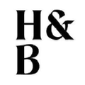 Hat & Beard Press Logo