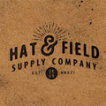 Hat & Field Supply Co Logo