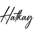Hatkay Logo