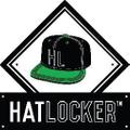Hat Locker Logo