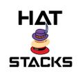 Hat Stacks Online Logo