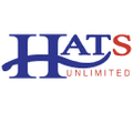 Hats Unlimited Logo