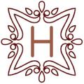 Hattache Logo