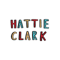 Hattie Clark Logo