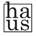 Haus UK Logo