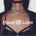 Haus of Luxe Logo
